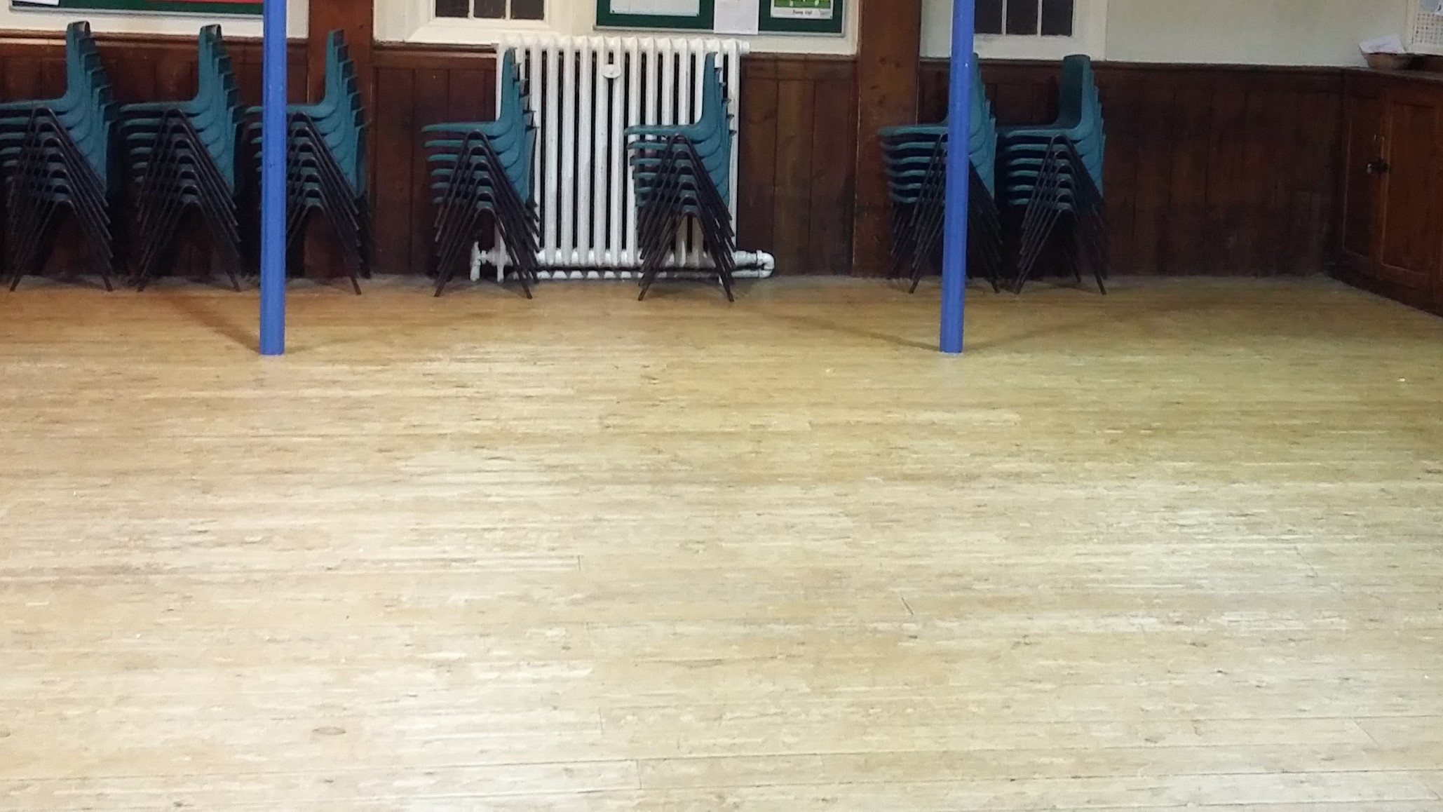 Hall-with-chairs
