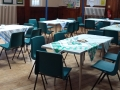 Hall-with-tables