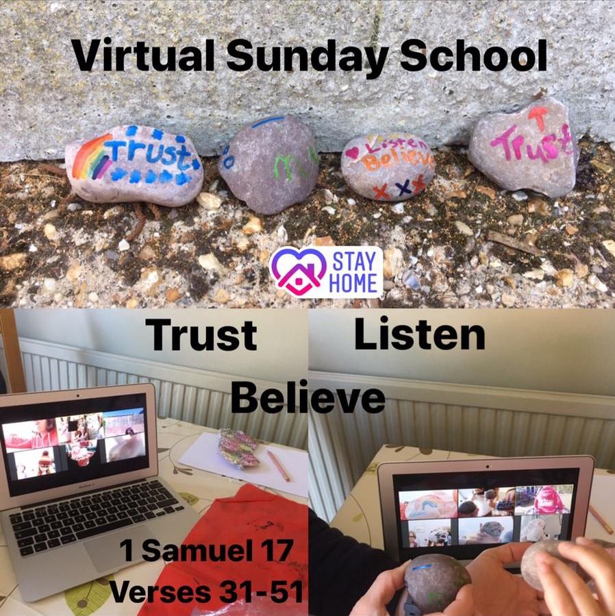 Virtual-J.C.-2