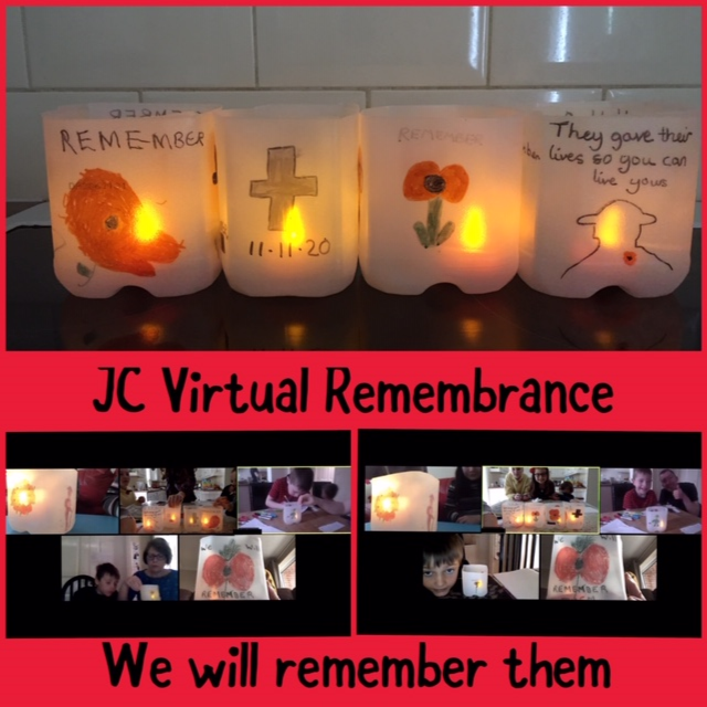JC-Rembrance-Photo