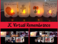 JC-Rembrance-Photo